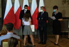 Kolejne tournée Mateusza Morawieckiego na południu kraju. Najpierw premier wizytował województwo śląskie, później – Małopolskę