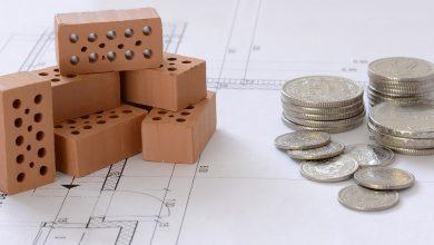 Kredyt do 100 tysięcy złotych - jaki bank wybrać? (foto: pixabay.com)
