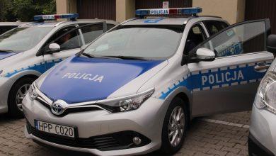 Samira odnaleziona. Jak informuje chorzowska policja, dzięki szybkiej reakcji mediów oraz internautów odnaleziono zaginioną mieszkankę Chorzowa (fot.UM Chorzów)