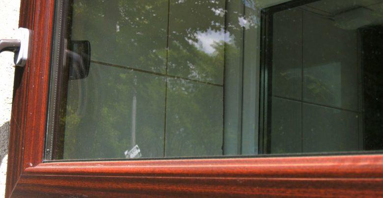 Kilkutygodniowy chłopczyk w Oknie Życia w Sosnowcu! To już czwarte dziecko w tym miejscu