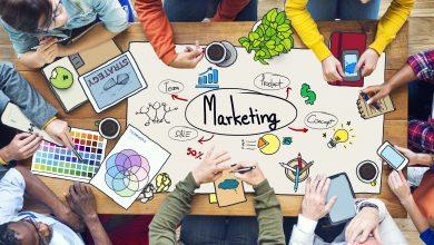 Marketing dla Twojej firmy (foto: materiał partnera)