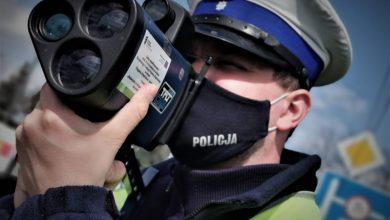 UWAGA kierowcy! Przez długi weekend będzie więcej patroli policji na drogach. Fot. Śląska Policja