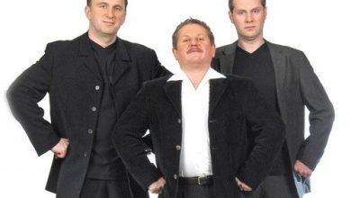 Szlagroteka: Krzysztof Handke, Grzegorz Poloczek i Krzysztof Respondek czyli Kabaret RAK