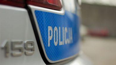 Poszukiwania 2,5-latka. Chłopiec spał za szafą