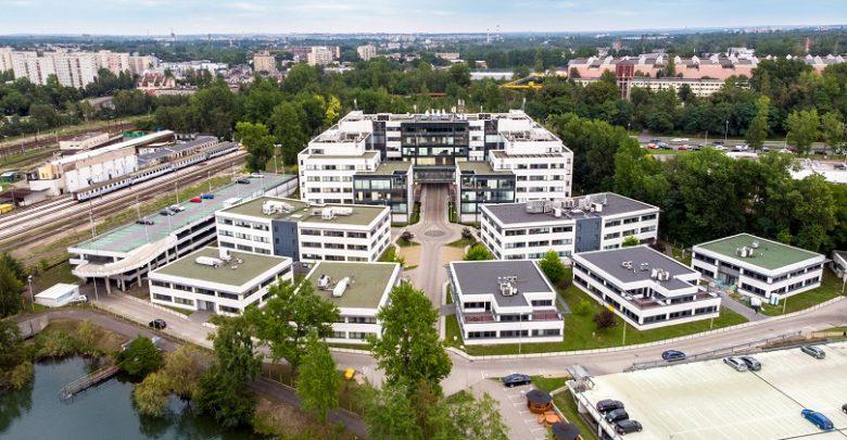 Chcecie pracować przy grach wideo? Duża firma szuka 300 pracowników w Katowicach. Fot. UM Katowice