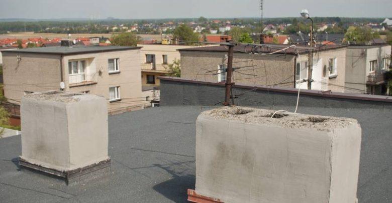 Centralna Ewidencja Emisyjności Budynków od 1 lipca. Każdy właściciel lokalu musi złożyć specjalną deklarację (fot.UM Tychy)