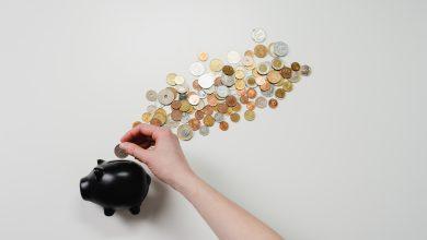 5 rzeczy, na które warto zwrócić uwagę, szukając najlepszej lokaty bankowej (fot.: materiał partnera)