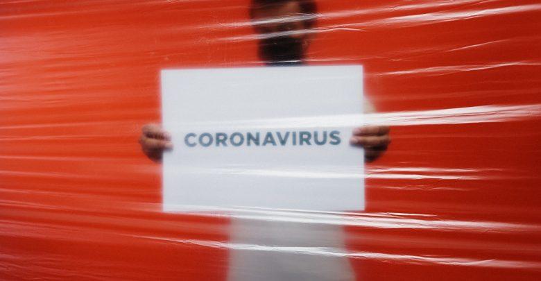 -Rząd bierze pod uwagę pesymistyczny scenariusz rozwoju pandemii - powiedział dzisiaj premier Mateusz Morawiecki (fot.pexels.com)