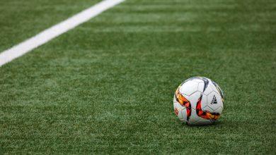 Włosi i Duńczycy pierwszymi ćwierćfinalistami Euro 2020. Fot. pexels.com
