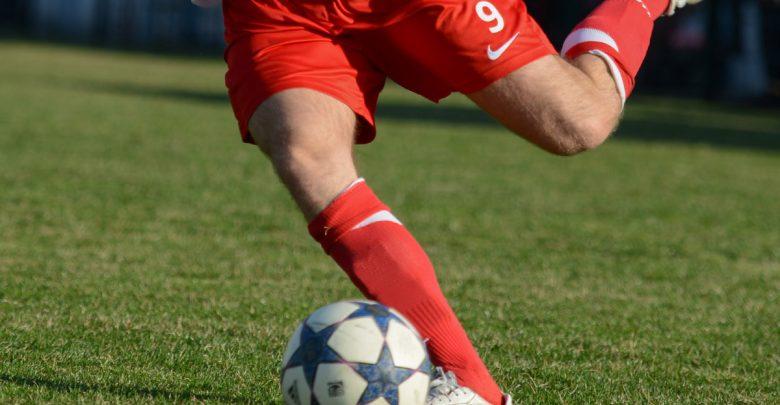 Polska gra ze Słowacją. Komu większe szanse dają bukmacherzy?