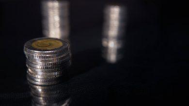 Oszuści okradli Twoje konto? To bank powinien zwrócić Ci środki! (fot.poglądowe/www.pixabay.com)