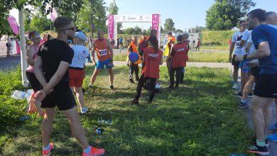 3rd Wizz Air Katowice Half Marathon - komunikat Organizatora