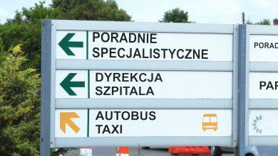 Już 4 oddziały zawiesiły działalność w Szpitalu Specjalistycznym nr 3 w Rybniku!