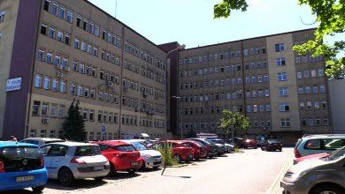 Szpitale już dmuchają na zimne i szykują się na nową falę COVID-19. Niektóre już zamykają oddziały!