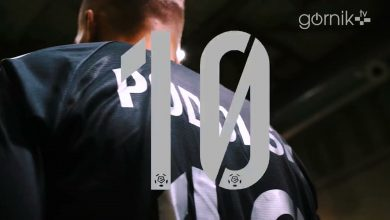 Łukasz Podolski w Górniku Zabrze zagra z 10. Na ten transfer kibice czekać musieli baaaardzo długo