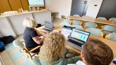 Sosnowiec: Wstępne wyniki tegorocznego naboru do szkół ponadpodstawowych (fot.UM Sosnowiec)