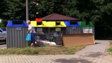 Siemianowice Śląskie sprawdzą aplikacją ile osób mieszka pod adresem i produkuje śmieci