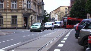 To co można poprawić by w pełni wykorzystać potencjał drzemiący w tramwajach, mają pokazać prowadzone w Sosnowcu i Bytomiu specjalne pomiary