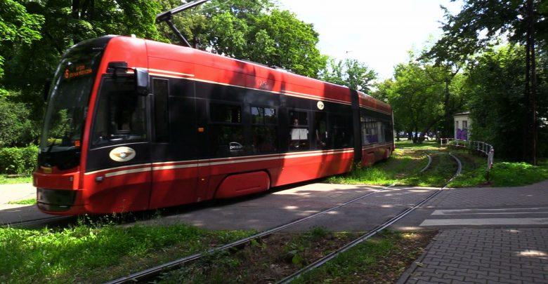 Co mierzą ludzie w tramwajach w Bytomiu i Sosnowcu? Ruszyły badania ważne dla całej Metropolii