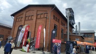 W Muzeum Górnictwa Węglowego w Zabrzu oficjalnie otwarto dziś strefę Carnall. Oddanie jej do użytku zwiedzającym to ostatni etap i zarazem podsumowanie wielu lat prac związanych z rewitalizacją Sztolni Królowa Luiza