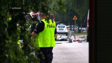 Zwłoki ofiar eksplozji w Częstochowie można było zabrać z ulicy dopiero dobę po wybuchu!