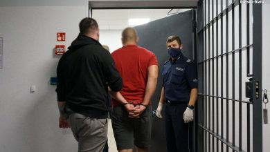 Bielsko: 10 kg marihuany i 200 tabletek ecstasy w mieszkaniu [WIDEO]. Źródło: Śląska Policja