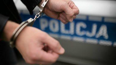 Śląskie: Codziennie kradł po jednej sztuce. 65-latek zatrzymany za kradzież 170m2 kostki brukowej (fot.Śląska Policja)