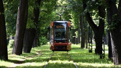 Jak przyśpieszyć jazdę tramwajów? GZM przeprowadzi pomiary (fot.UM Bytom)