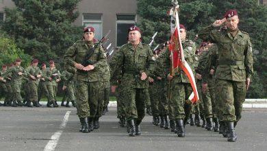 Śląskie: Kwalifikacja wojskowa 2021. Kto musi się stawić? (fot.UM Bielsko-Biała)