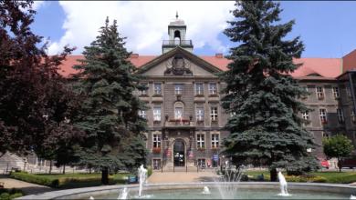 """W swoim autorskim filmiku, który udostępnił 17 lipca za pośrednictwem platformy youtube o nazwie """"Bytom - jedno z najstarszych miast w Polsce' postanawia przybliżyć historię miasta, jej architektury czy ciekawych miejsc w Bytomiu."""