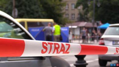 Do śmiertelnego potrącenia przy ul. Mickiewicza w Katowicach doszło wczoraj około 5:50 nad ranem. [fot. archiwum]