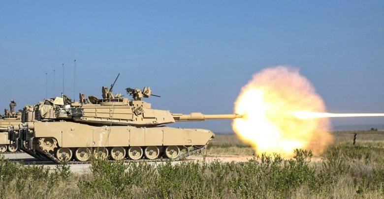"""Zakup amerykańskich czołgów będzie katastrofą! """"Grozi nam likwidacja tysięcy miejsc pracy"""""""
