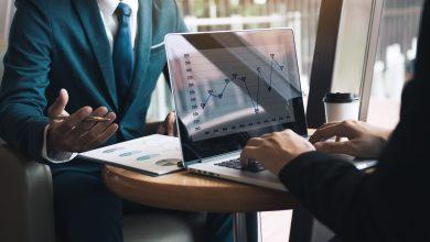 Jak ocenić fundusz inwestycyjny dla firmy? (fot.: materiał partnera)