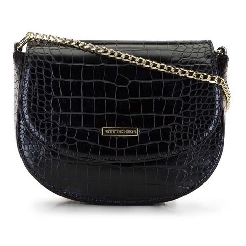 Listonoszki damskie - stylowe i ponadczasowe torebki (fot.: materiał partnera)