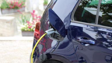 Państwo dofinansuje zakup samochodu elektrycznego. Da nawet 27 tys. zł. Fot. poglądowe pixabay.com