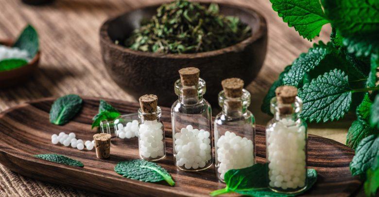 Homeopatia - co należy o niej wiedzieć? (fot.: materiał partnera)