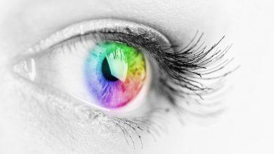 Co warto wiedzieć o kolorowych soczewkach kontaktowych? (foto: materiał partnera)