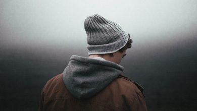 """Zdradziła go wystająca spod czapki folia. 27-latek pójdzie """"siedzieć"""" na trzy lata (fot.poglądowe/www.pixabay.com)"""