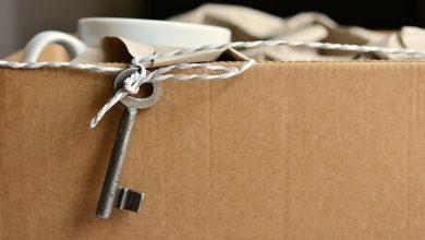 Rząd chce rozwiązać Wasze problemy mieszkaniowe. Dla kogo bon mieszkaniowy? (fot.poglądowe/www.pixabay.com)