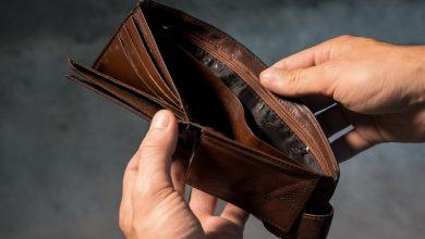 Bank odmówił udzielenia kredytu – co dalej? (foto: materiał partnera)