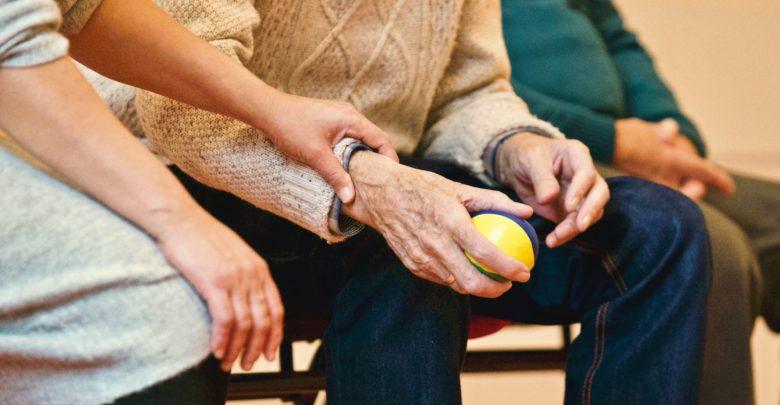 O czym pamiętać przed wyjazdem do Niemiec jako opiekunka osób starszych? (fot.: materiał partnera)