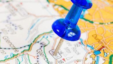 Lokalizowanie telefonu - najważniejsze informacje (fot.: materiał partnera)