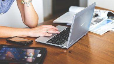 Szukasz pracy? Sprawdź ogłoszenia w portalu RudaSlaska.com.pl! Codziennie dziesiątki nowych ofert (fot.: pixabay.com)