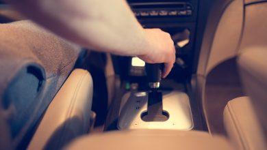 Punkty karne zerowane będą dopiero po 2 latach? Rząd zwiększa bezpieczeństwo ruchu drogowego (fot.poglądowe/www.pixabay.com)