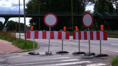 Rozpoczęła się największa inwestycja drogowa w historii Częstochowy, czyli przebudowa DK1. Od 2 sierpnia na Alei Wojska Polskiego, która jest częścią tej drogi, wprowadzona została tymczasowa organizacja ruchu