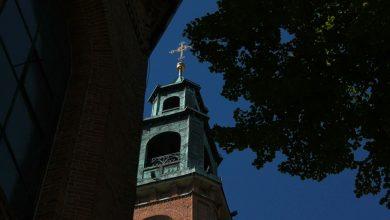 W 140 parafiach wielkie szczepienie na koronawirusa! Archidiecezja Katowicka chce pomóc w akcji szczepień na covid-19