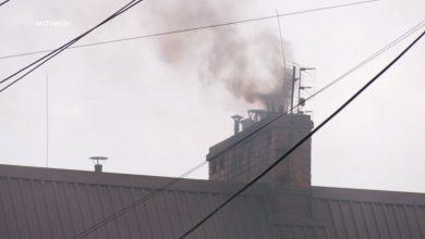 W Rudzie Śląskiej znów można sprawdzić jakość powietrza