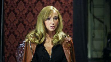 Aktorka i piosenkarka Ewa Kopczyńska potrzebuje naszej pomocy! W niedzielę specjalny koncert
