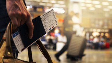Pośrednictwo wizowe (foto: pixabay.com)