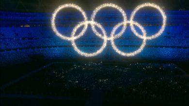 14 medali Biało-Czerwonych na igrzyskach w Tokio. Dużo to czy mało? (fot.MKOL/Tokio2020/facebook)